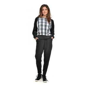 Pantaloni sport PQ55 1