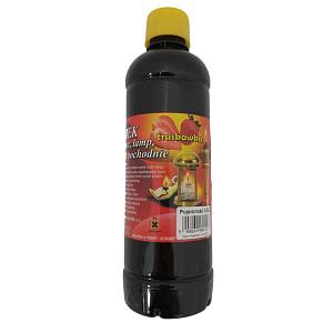 Ulei parafinic aroma capsuni 05 litri OIL LMP 05L