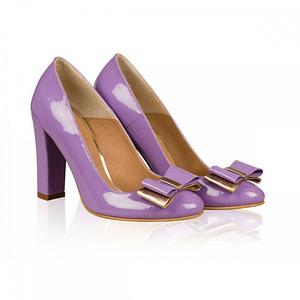 anafashion pantofi piele naturala