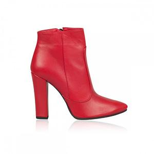 ghete dama g163n red 2808 2