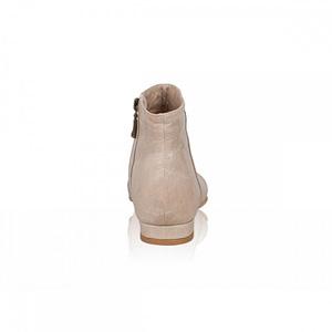 ghete dama model fashion nude 2