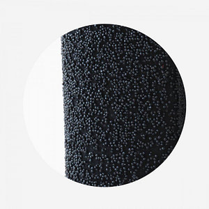 panotofi stiletto negri anafashion cu paiete 1