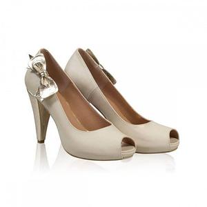 pantof anafashion dama
