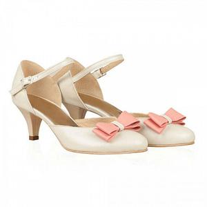 pantof dama rivana n67 1