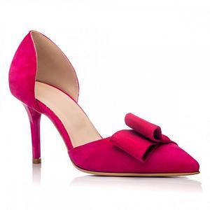 pantofi anafashion cu funda la comanda 1