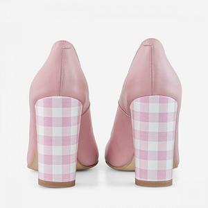 pantofi anafashion la comanda 1