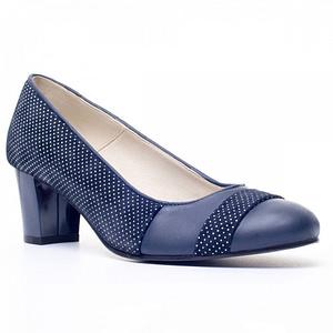 pantofi anafashion piele1