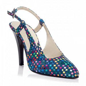 pantofi anafashion1 3
