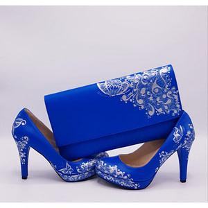 pantofi anafashion 1  3