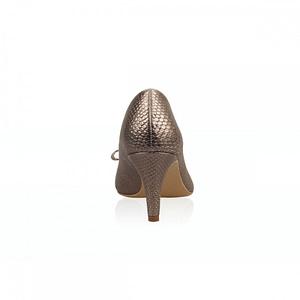 pantofi aramii din piele naturala ingrid n109 1