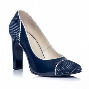 pantofi bleumarin anafashion1 1