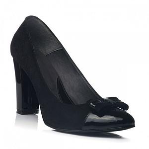 pantofi cu funda la comanda anafashion1 1