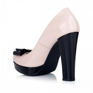 pantofi cu funda la comanda anafashion 1  3