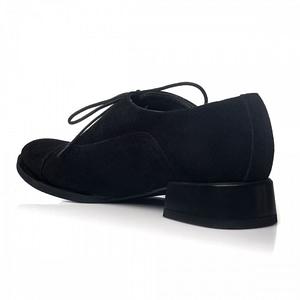 pantofi cu talpa joasa anafashion 5 1