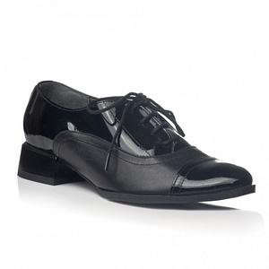 pantofi cu talpa joasa anafashion2 1