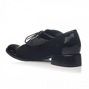 pantofi cu talpa joasa anafashion3 1
