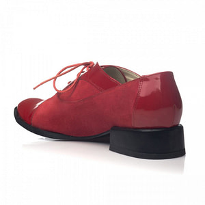 pantofi cu talpa joasa anafashion4 1
