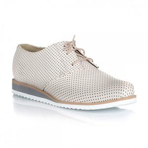 pantofi cu talpa joasa 1