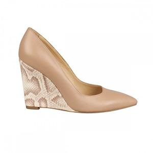 pantofi cu talpa ortopedica irina n5 1  2 2
