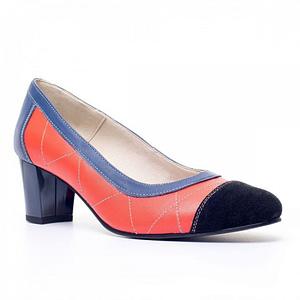 pantofi dama 1 2