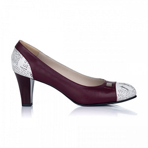pantofi dama adeline toc mic v3 1