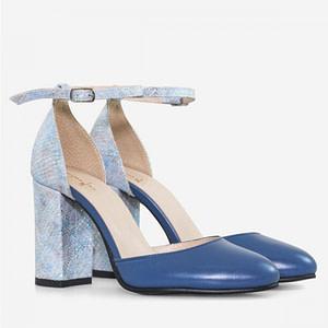 pantofi dama anafashion la comanda 1