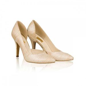 pantofi dama anafashion1