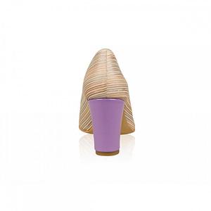 pantofi dama anafashion2