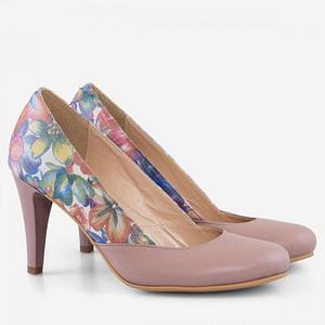 pantofi dama anya d90 1