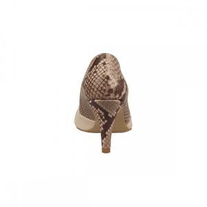pantofi dama briana n90 1