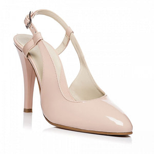 pantofi dama carla 1