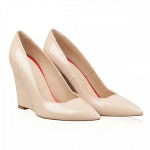 pantofi dama carmen anafashion1