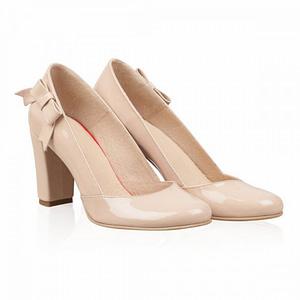 pantofi dama constance 1