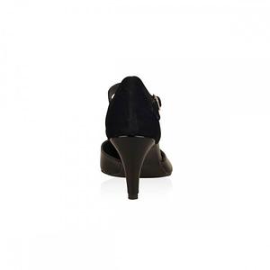 pantofi dama elisa n505 1