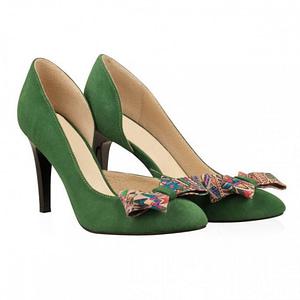 pantofi dama elisabeth n09 1