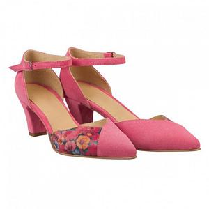 pantofi dama eliss n55 1