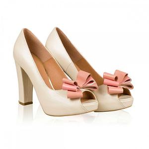 pantofi dama funda4