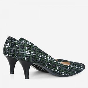 pantofi dama irina 1
