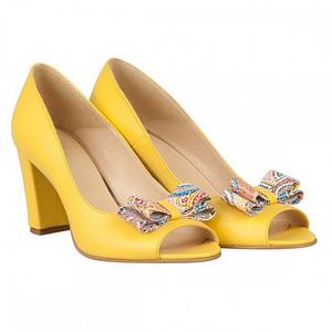 pantofi dama isaia n75 1