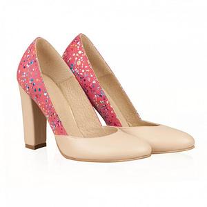 pantofi dama lucile 1