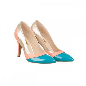 pantofi dama milena n85 1