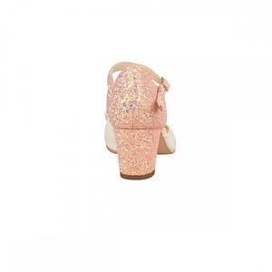 pantofi dama mireasa piele naturala la comanda anafashion 1  2