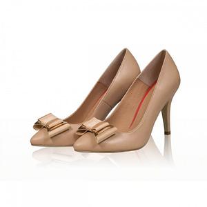 pantofi dama model p01f 2486 1