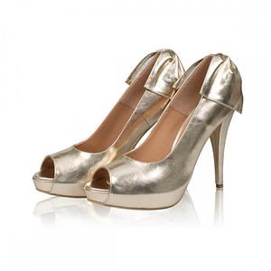 pantofi dama model p66fd 2429 1