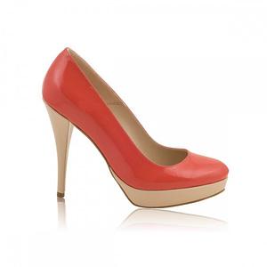 pantofi dama model p67pv 2346 1