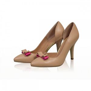 pantofi dama model pnf sweet 2470 1