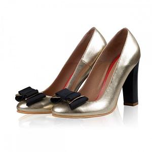 pantofi dama model stars 2536 1