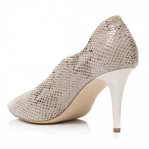 pantofi dama natasha l17 1