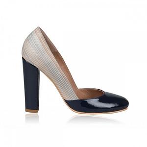 pantofi dama new