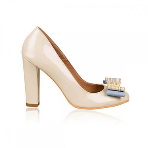 pantofi dama nice 1